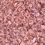 mulci_maro_din_lemn_natural_mulch_3