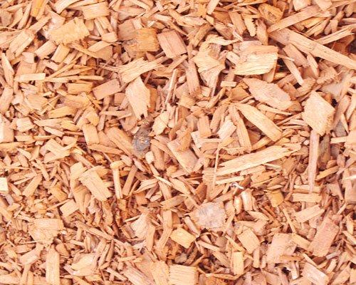 mulci_portocaliu_din_lemn_natural_3
