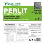 Perlit-Horticol-(002)